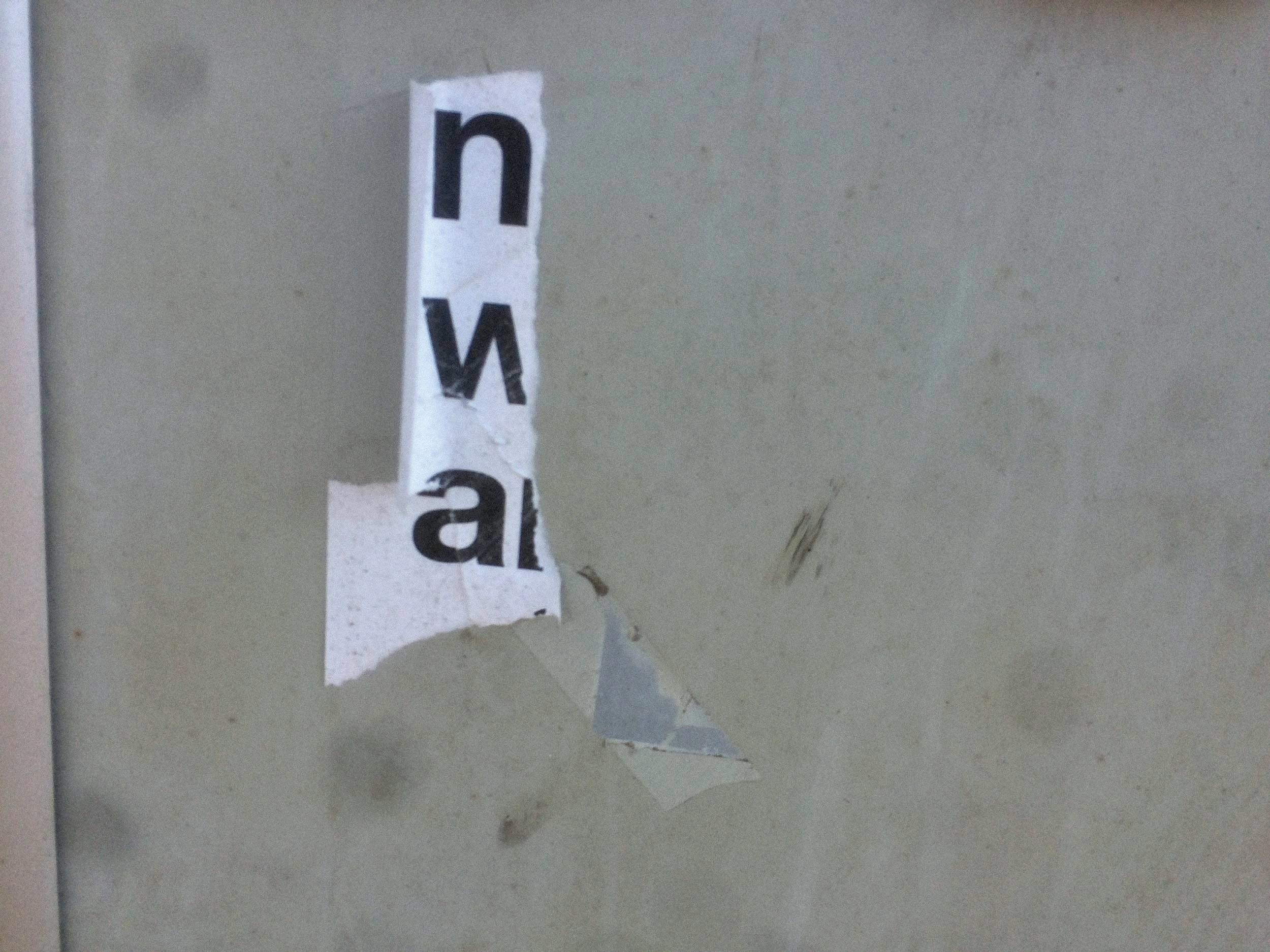 SN-8.jpg