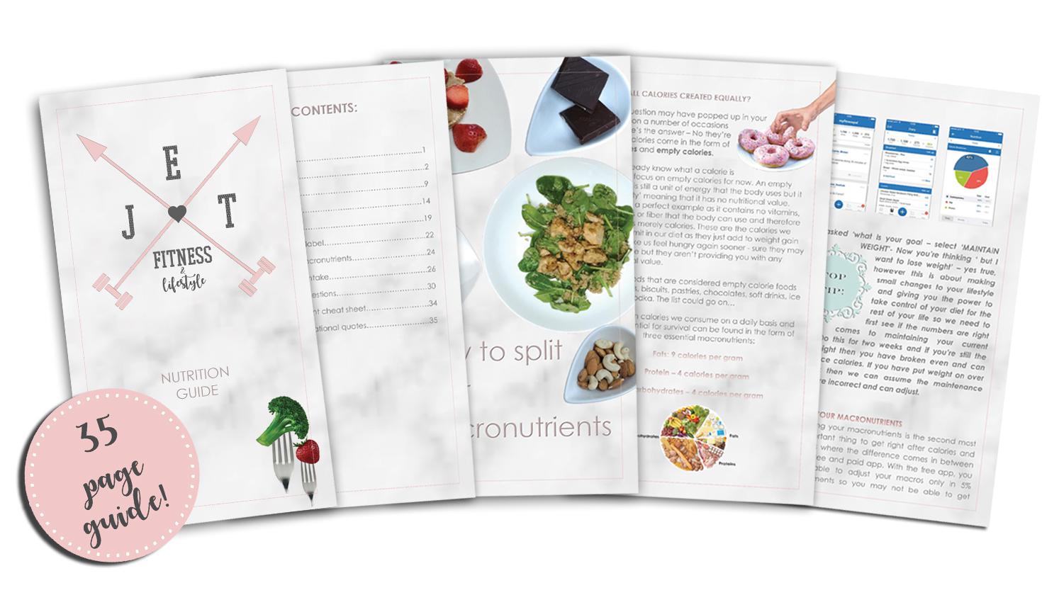 Nutrition guide sneak peek.jpg