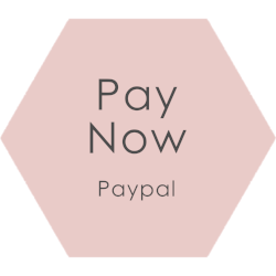 Pay now.png