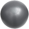 Clsc_Exercise_Ball_Chair_75.jpg