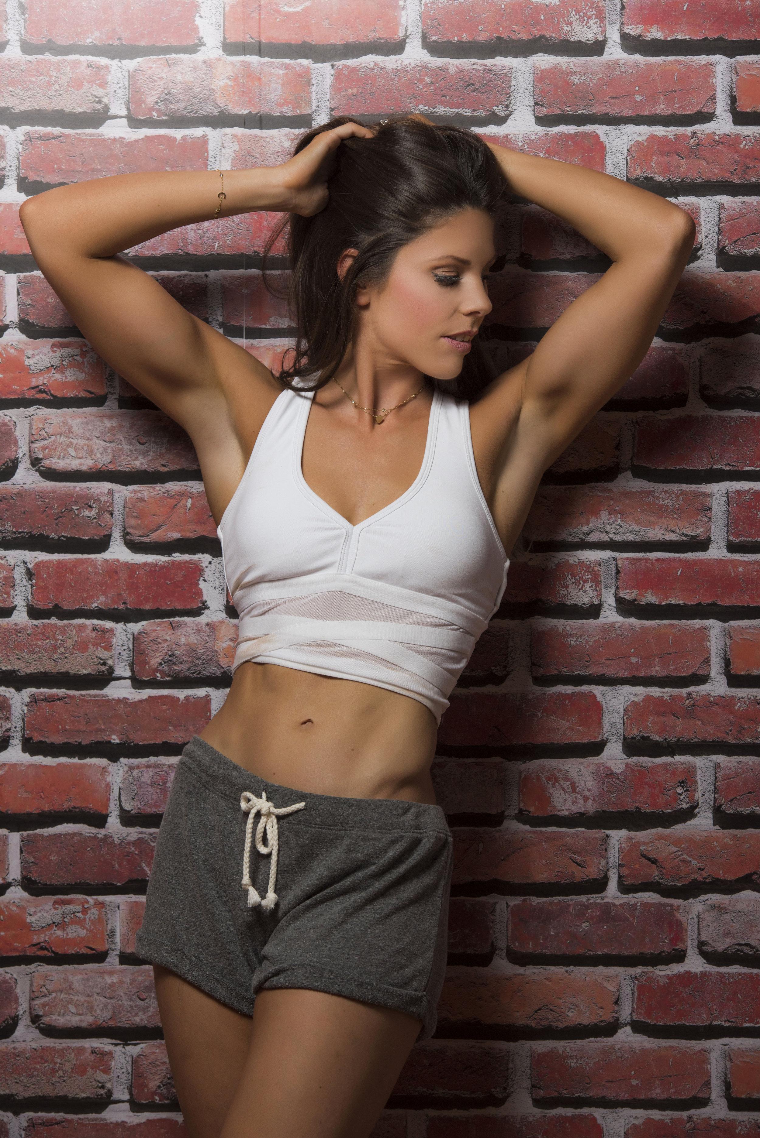 Jenni  Fitness 35.jpg