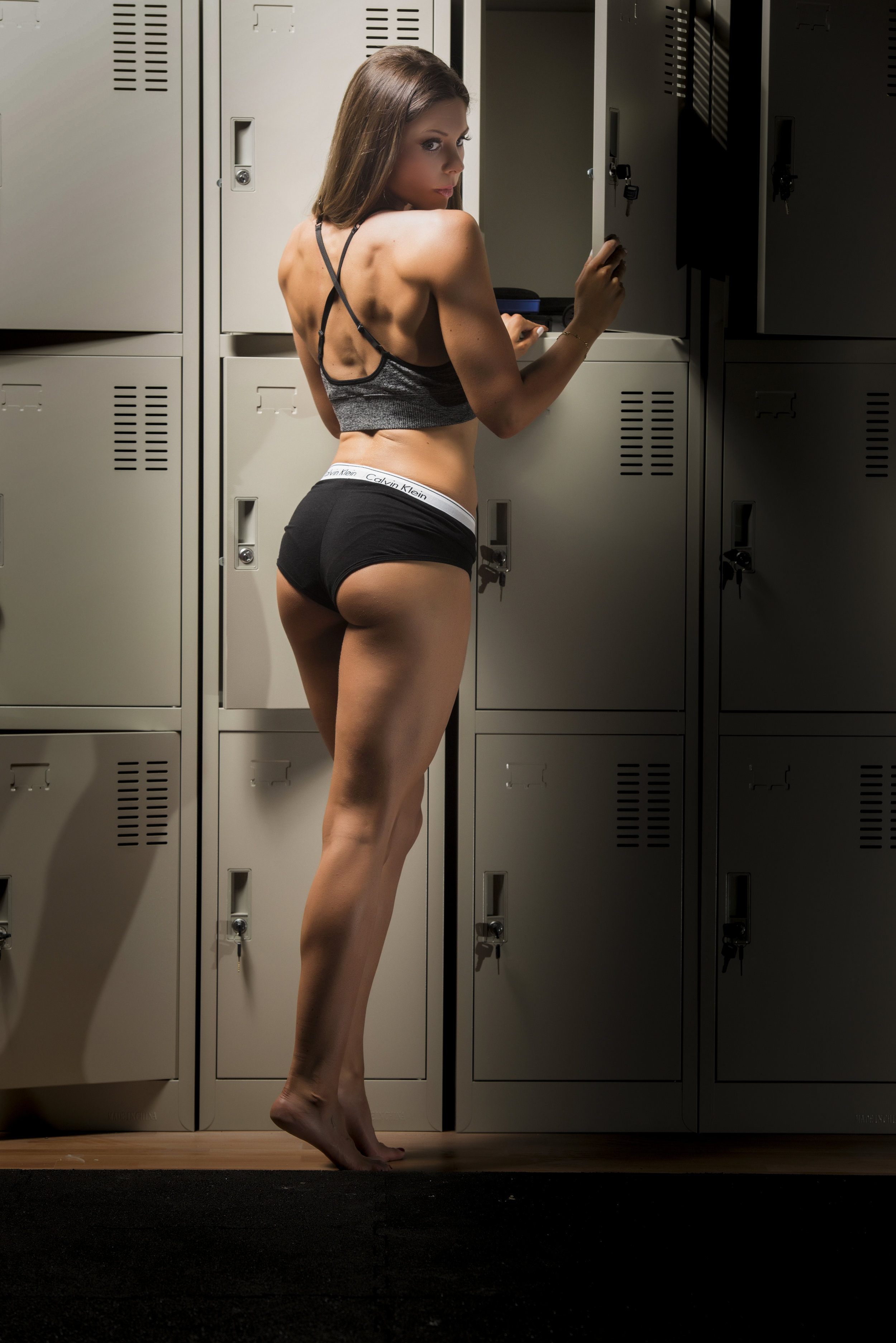 Jenni  Fitness 53.jpg