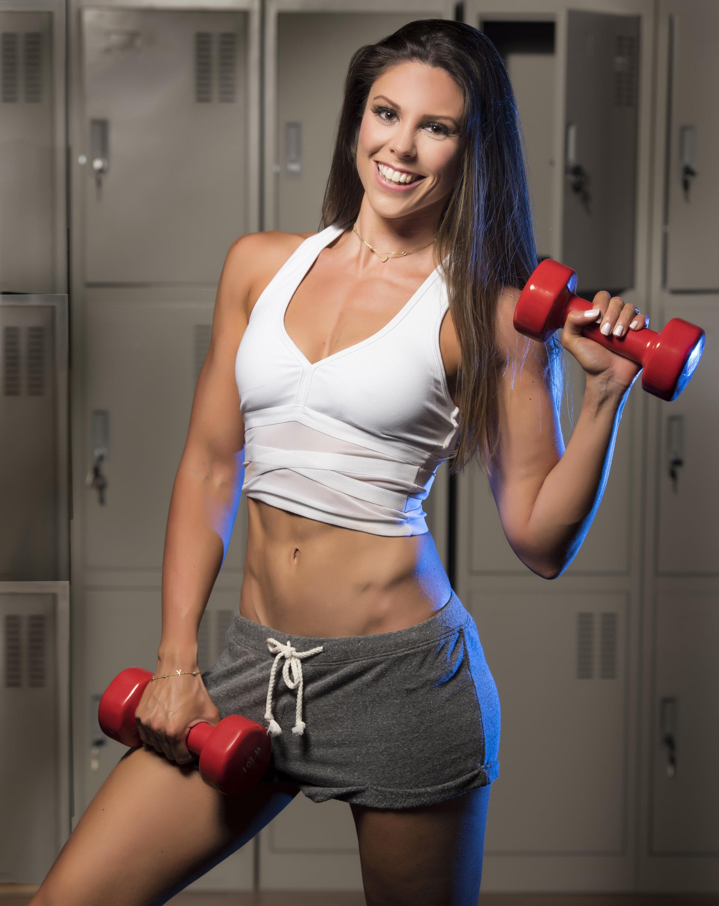 Jenni  Fitness 45.jpg