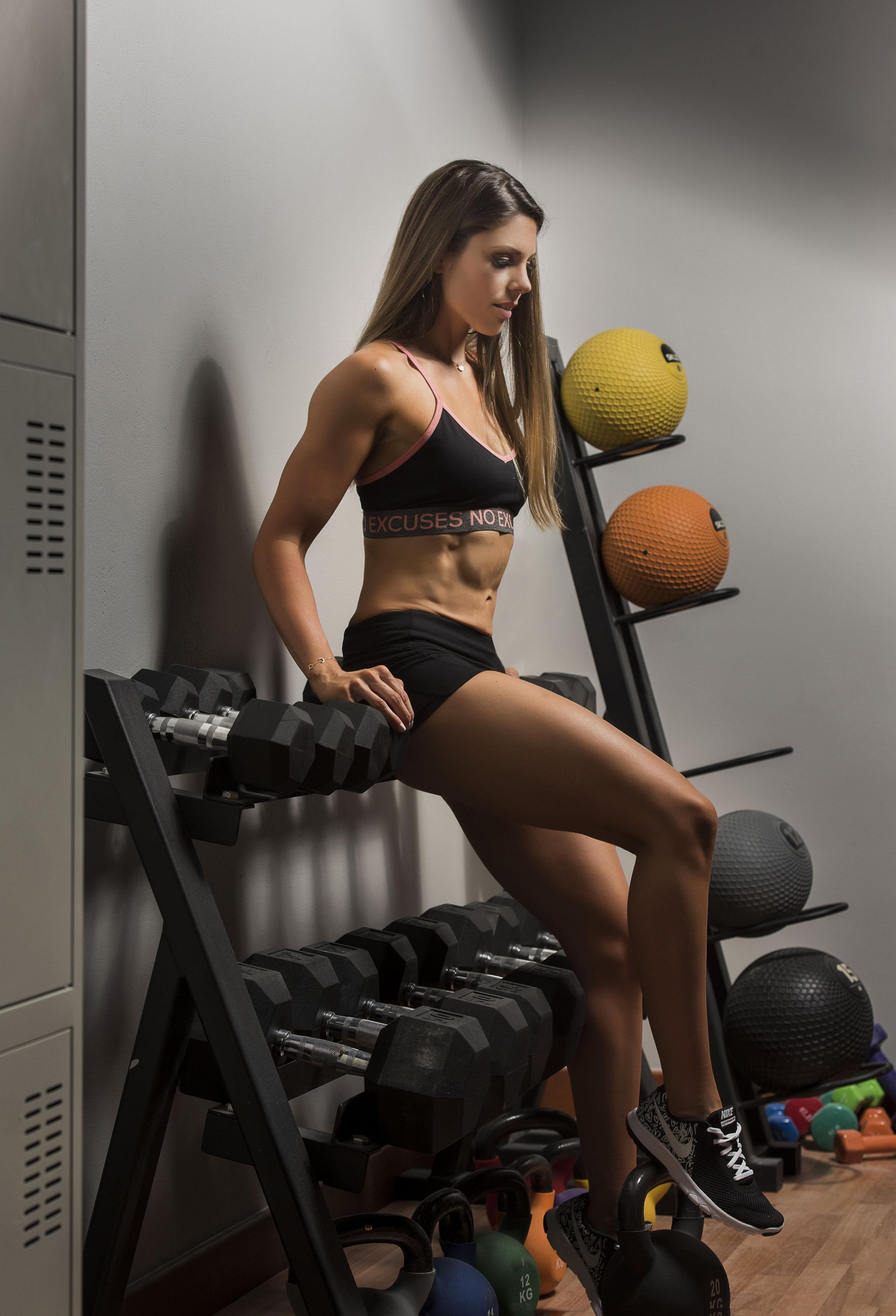 Jenni  Fitness 74.jpg