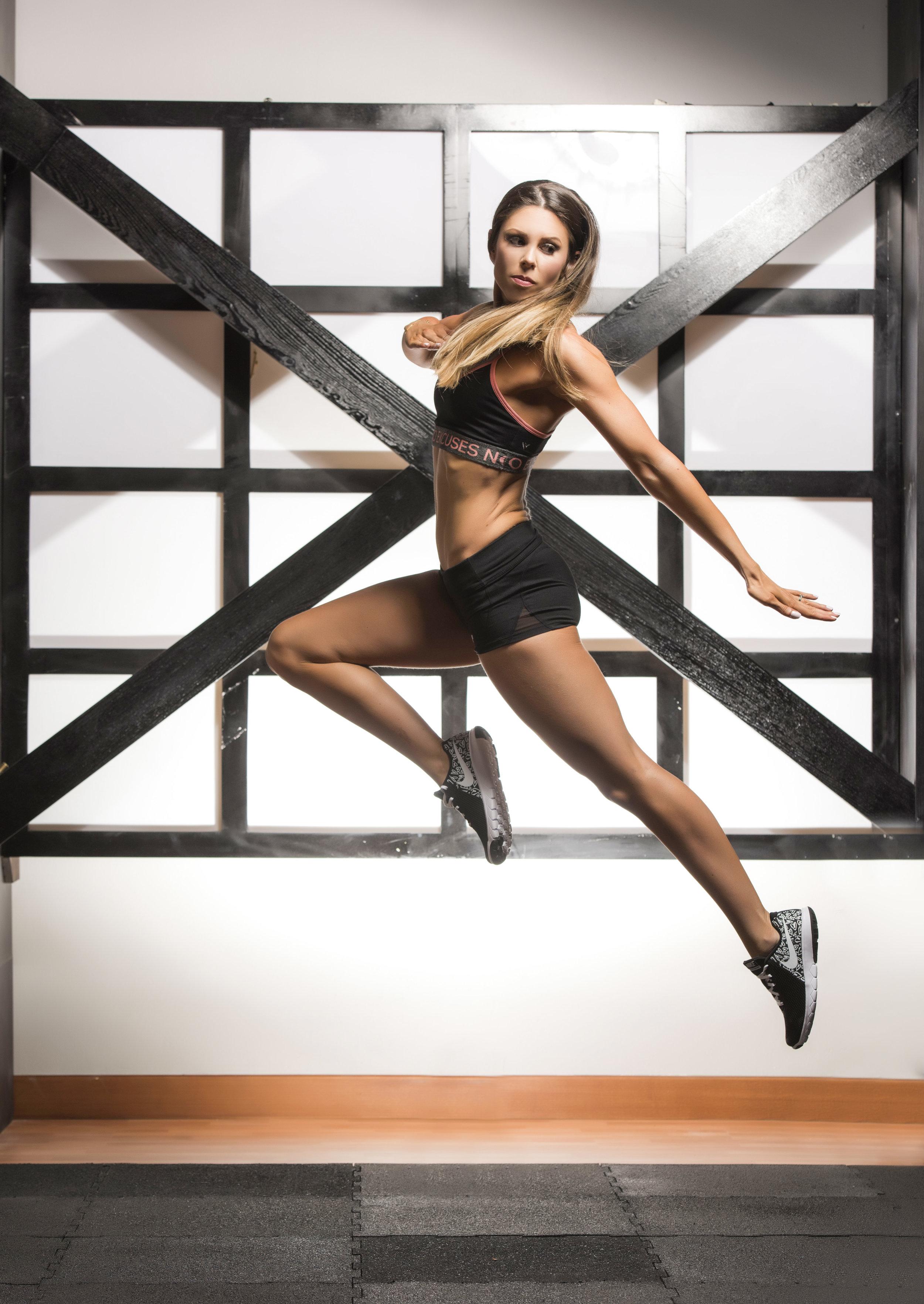 Jenni  Fitness 79.jpg