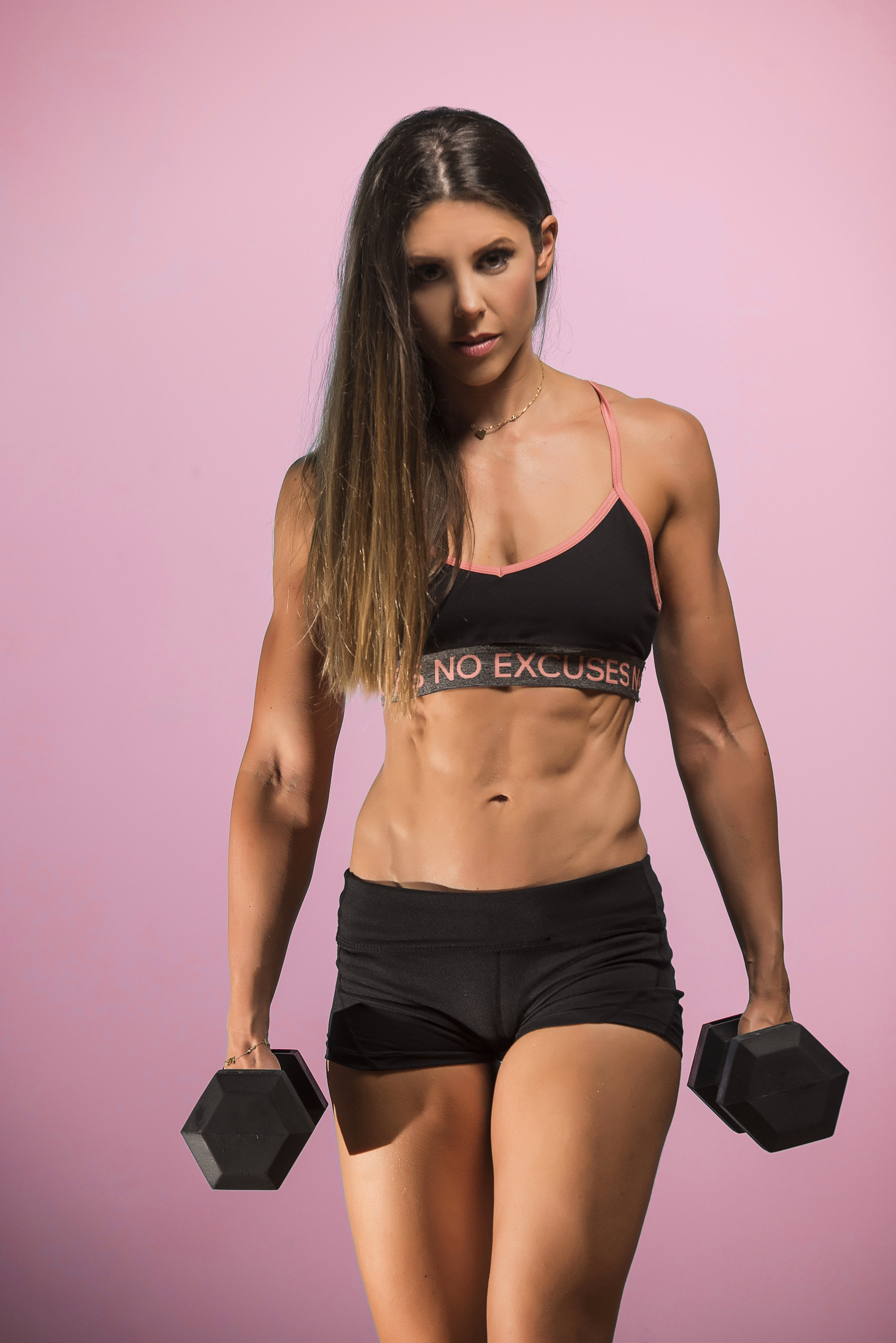 Jenni  Fitness 114.jpg