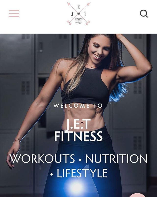 The updated 12 week workout programs are now available from the website for just £19.99 each!  If you need help with nutrition- there's a Nutrition package available for just £9.99 or purchase the workout & nutrition bundle package together to save £5! . . . .  #health #fitness #gym #workout #gymjunkie #fitfam #focus #goals #motivation #inspiration #fitspo #quoteoftheday #personaltrainer #weightlossjourney #transformation #12weektransformation #healthylifestyle #balance #functionaltraining #bodybuilding #confidence #dubai #dxbfitness #dubaipt #dubaipersonaltrainer #nutrition #bethebestversionofyourself #difc #jetfitness @whitedressworkout @thefoundation.pts
