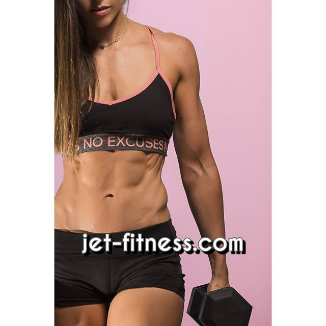 If you're wanting a structured workout program and nutrition guidance, head over to my website for the new and updated 12 week workout programs or contact me for a personalized program tailored to YOU. ❤️www.jet-fitness.com❤️ . . . .  #health #fitness #gym #workout #gymjunkie #fitfam #focus #goals #motivation #inspiration #fitspo #quoteoftheday #personaltrainer #weightlossjourney #transformation #12weektransformation #healthylifestyle #balance #functionaltraining #bodybuilding #confidence #dubai #dxbfitness #dubaipt #dubaipersonaltrainer #nutrition #bethebestversionofyourself #difc #jetfitness @whitedressworkout @thefoundation.pts