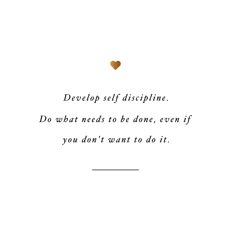 develop-self-discipline-quote-spotebi.jpg