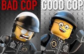 good cop bad cop.jpg