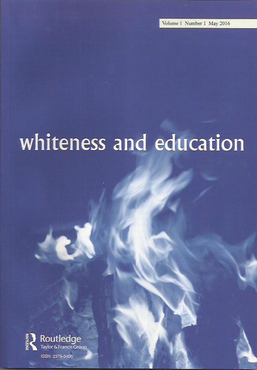 Whiteness & Education.jpg