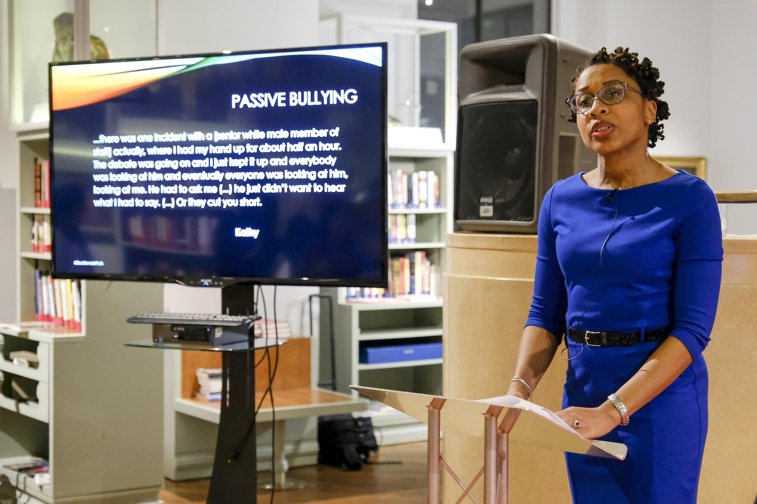 20190204-Black_Female_Professors_300.jpg