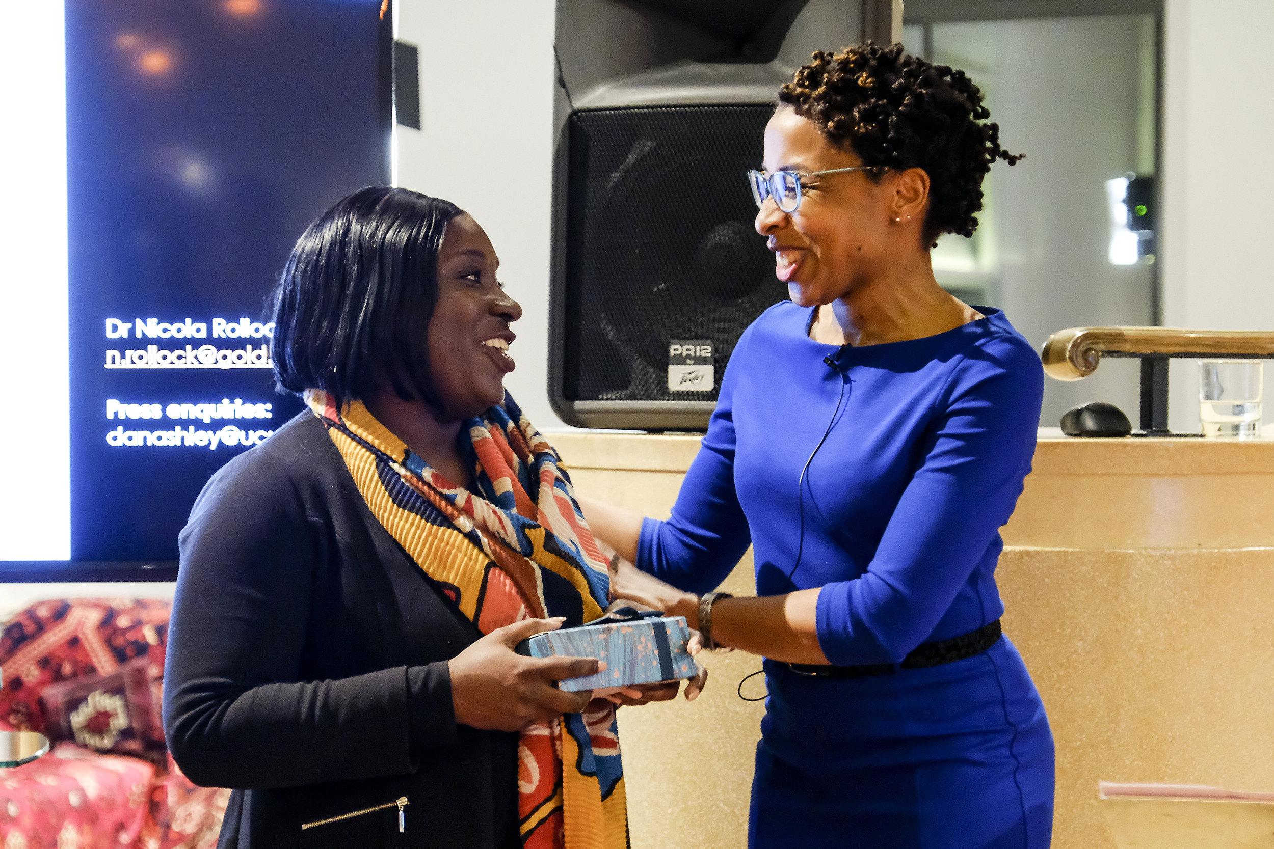 20190204-Black_Female_Professors_320.jpg