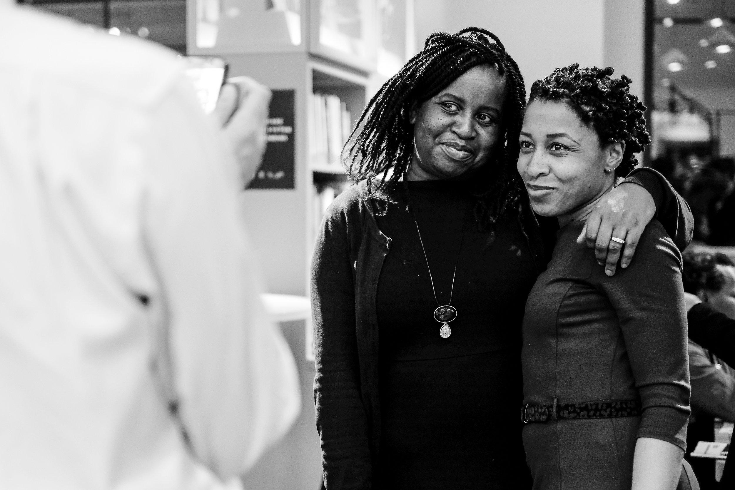 20190204-Black_Female_Professors_505_1.jpg