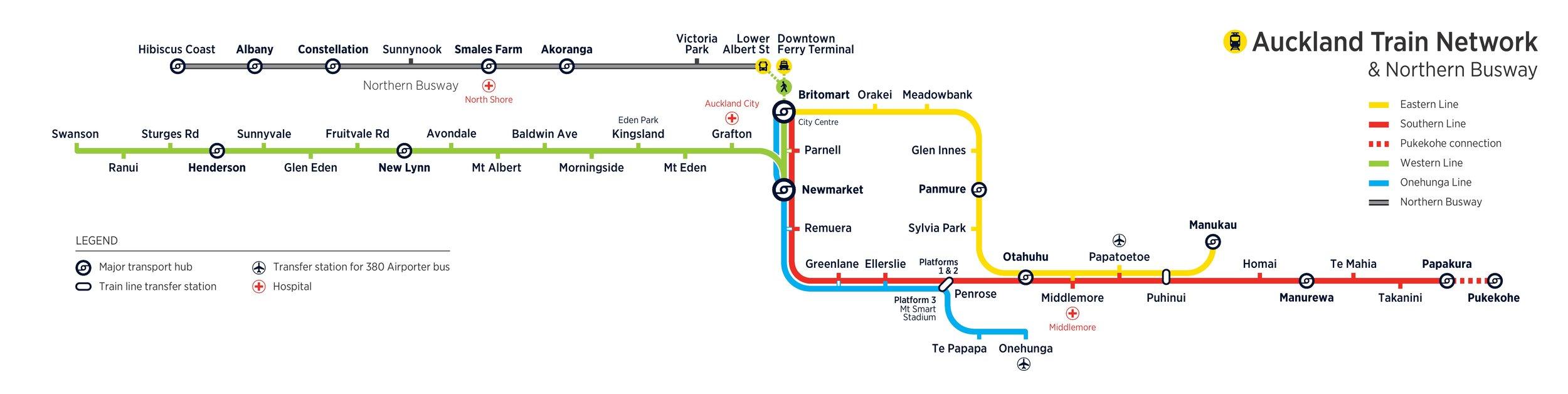 rail_schematic_station-final-page-001.jpg