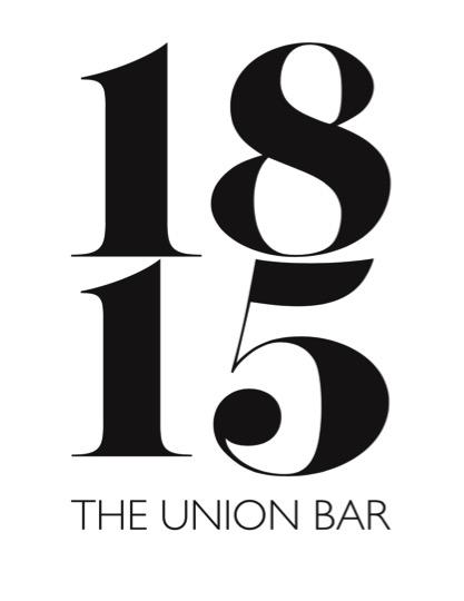 1815 bar.jpg
