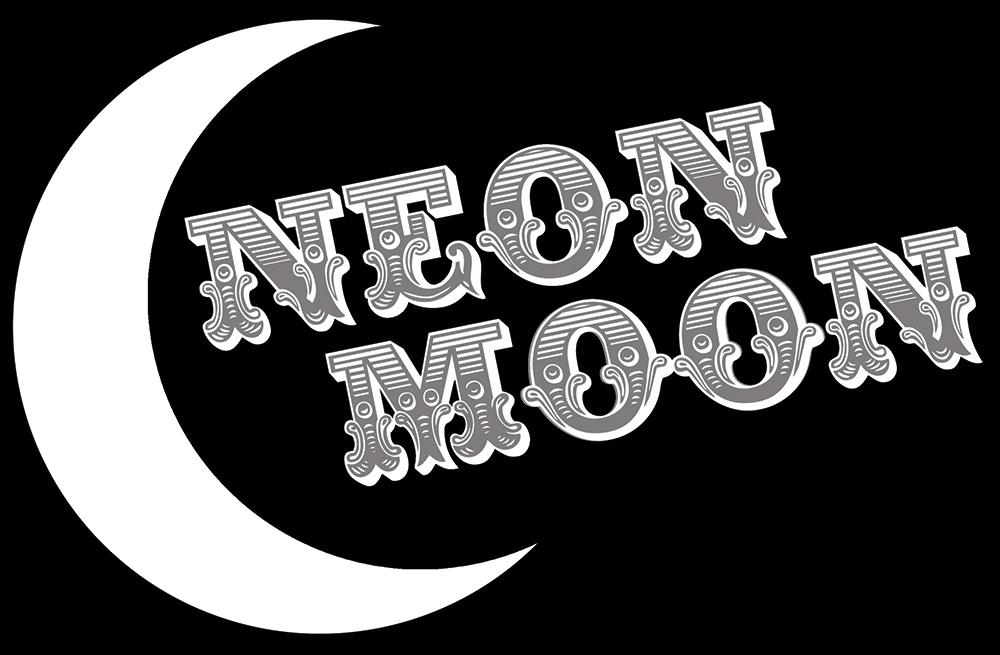 NeonMoonwhiteonblack.jpeg