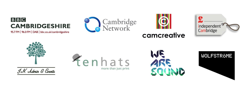 Sponsors & partners.png