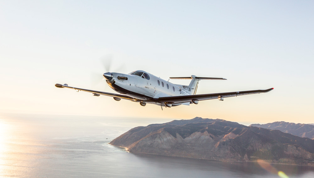 SURF AIR || SPECIAL EDITIONS WRITER