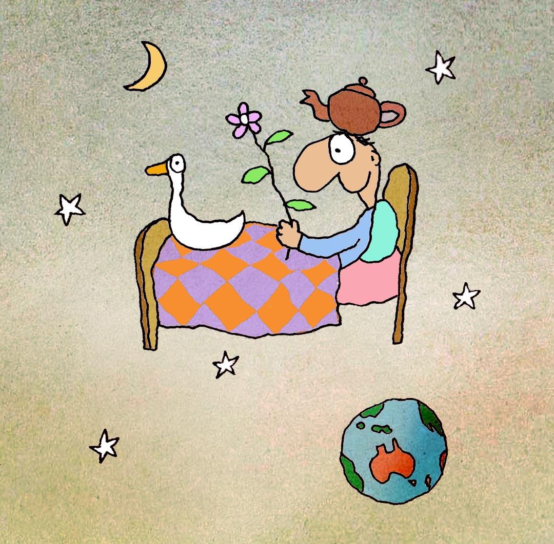 leunig calendar portrait 2.jpg