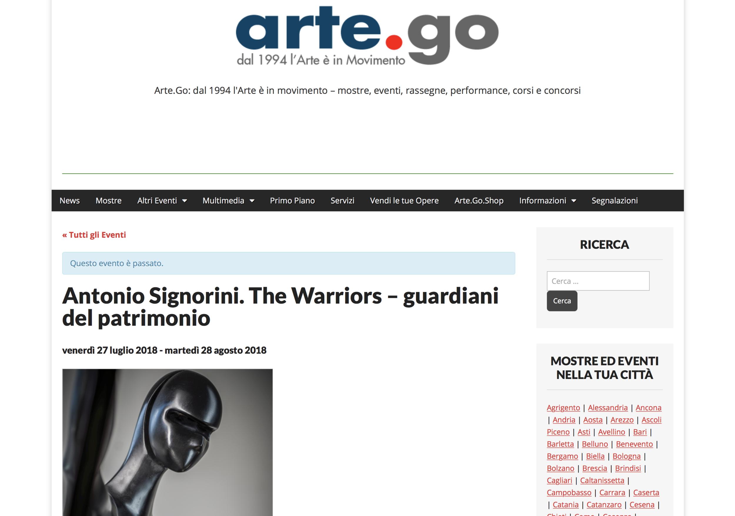ARTE.go.png
