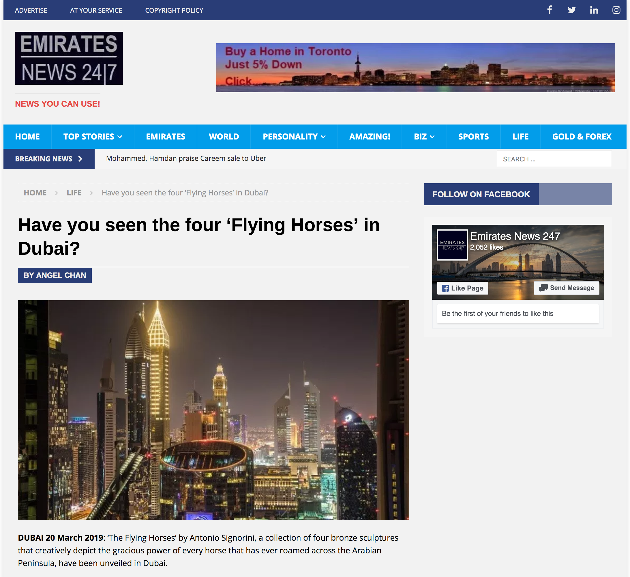 Have you seen the four 'Flying Horses' in Dubai_ - www.emiratesnews247.com.png