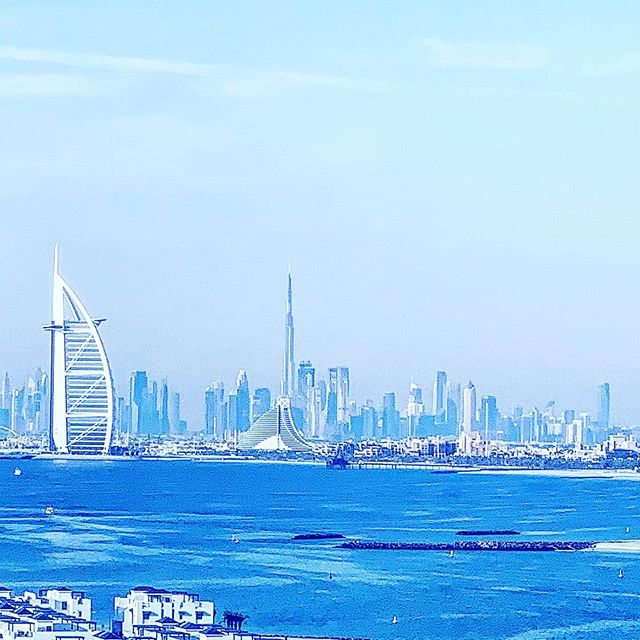 DUBAI #dubai #architecture #picture #life #beautiful #uae