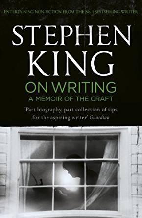 Stephen King's 'On Writing'.jpg
