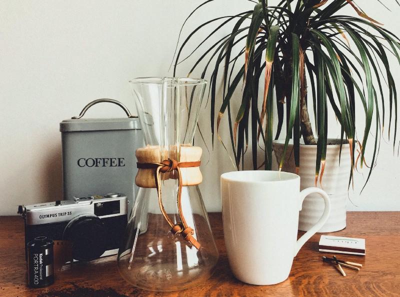 Coffee photo.jpeg