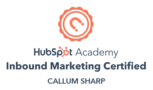 Inbound marketing certification.png