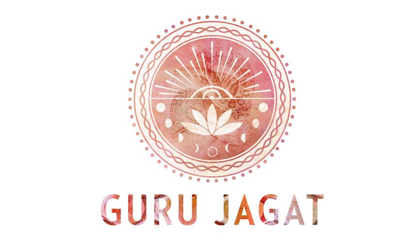 guru-1_860.jpg