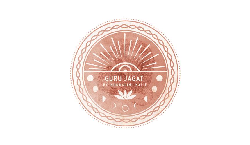 guru-2_860.jpg