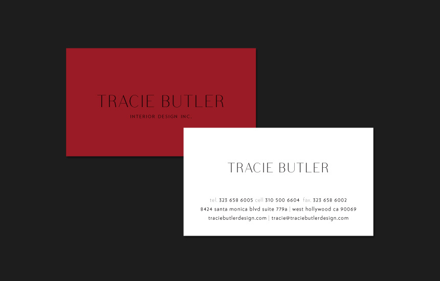 traciebutler-business-package_860.jpg