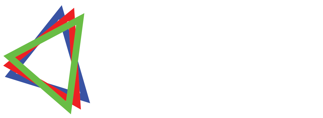 Three10_WebLogo.png