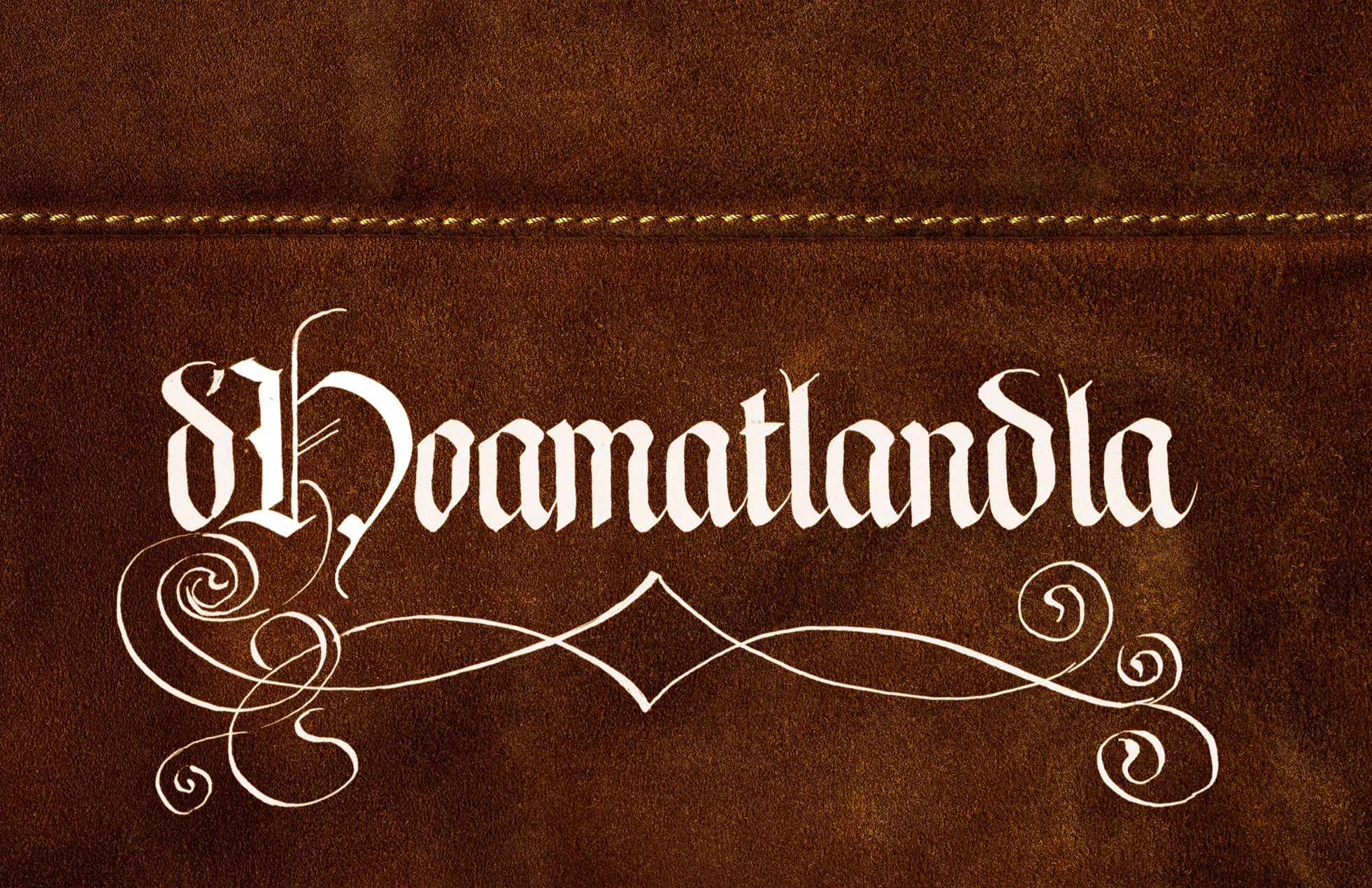 dHoamatlandla_Logo.jpg
