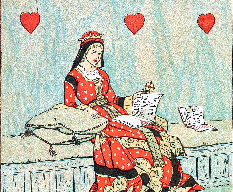 queen-hearts-1600.jpg