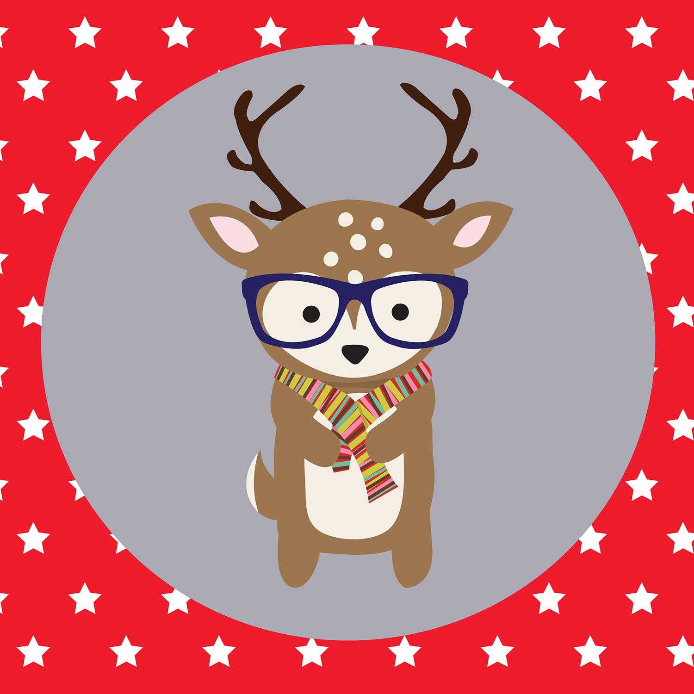 hipster deer copy.jpg