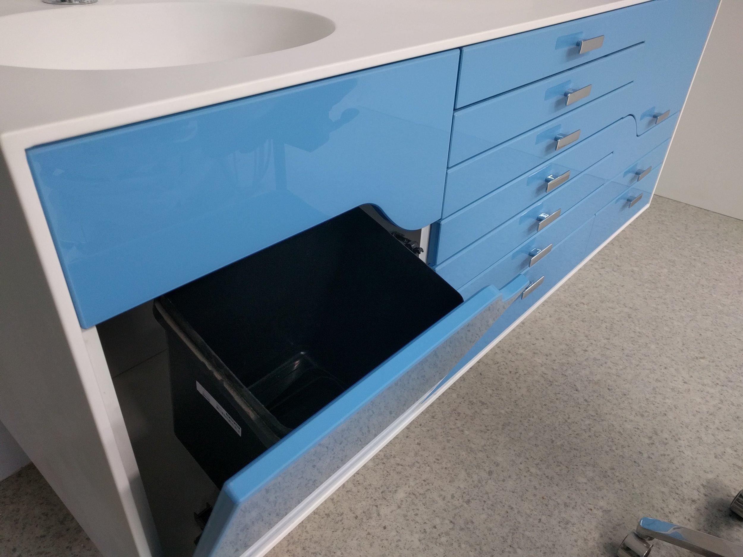 blue room 3.jpg