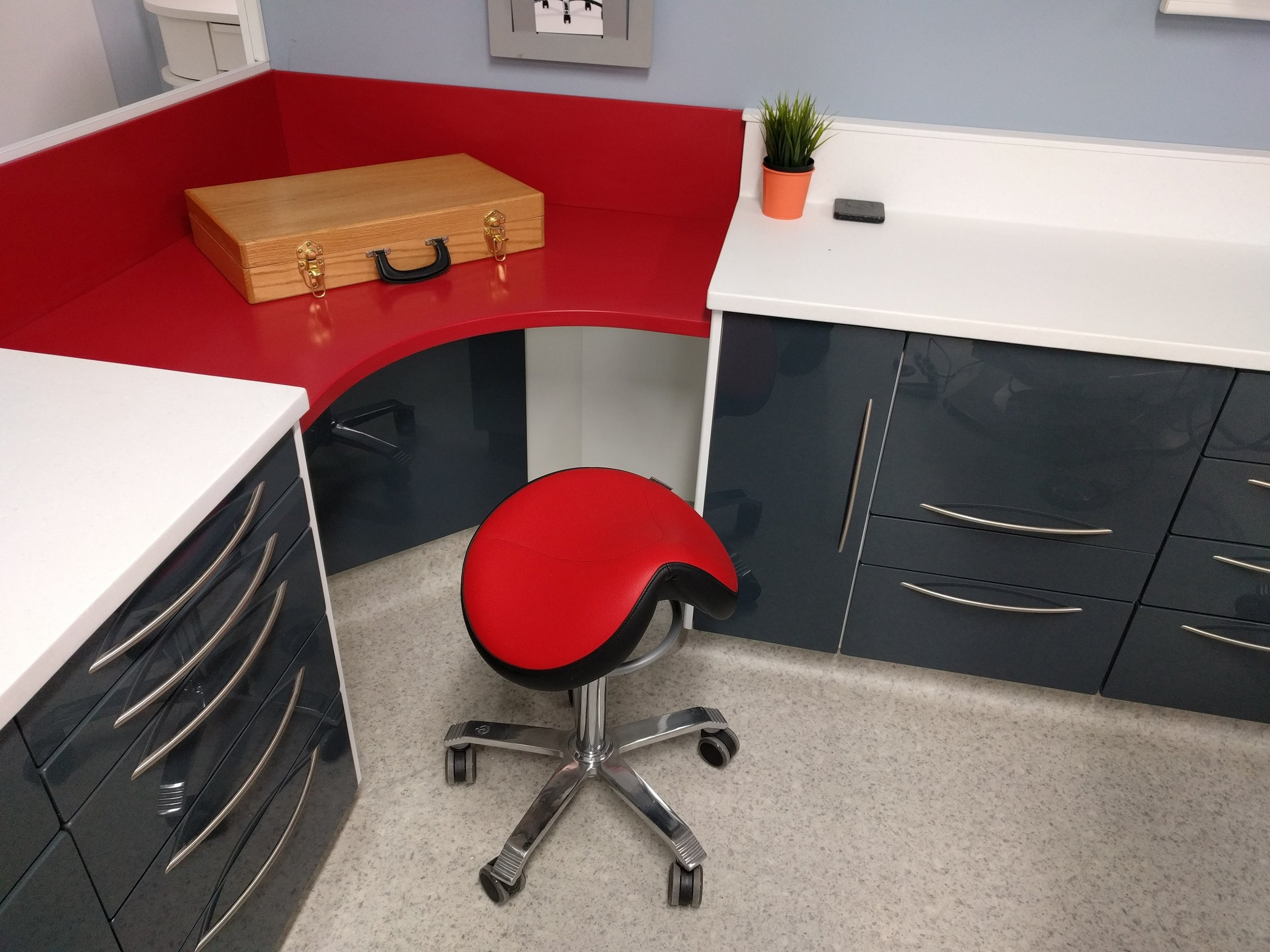 red room 3.jpg