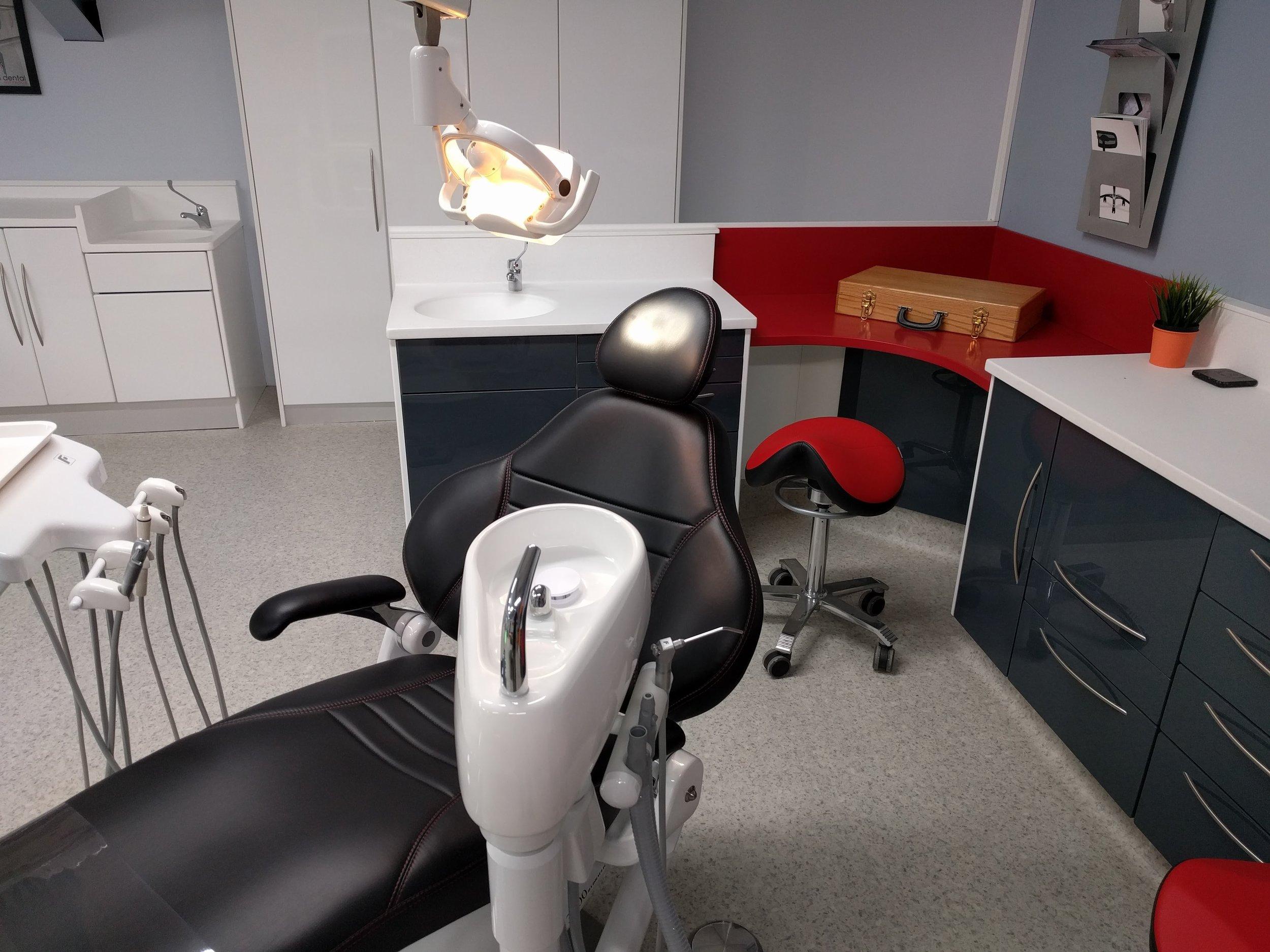 red room 7.jpg