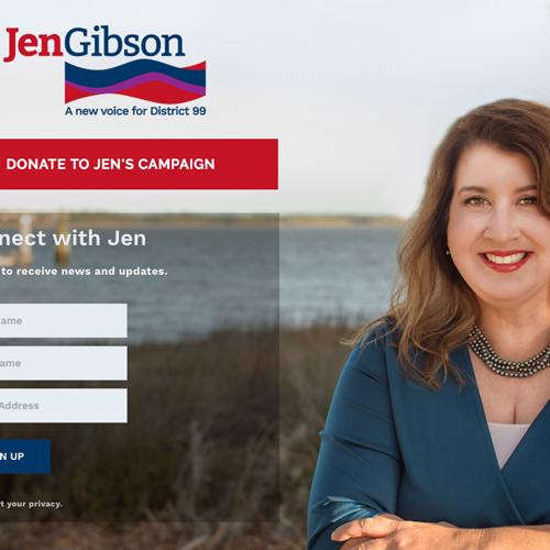 jen-gibson-campaign-website.jpg