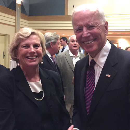 cindy-boatwright-with-joe-biden.jpg
