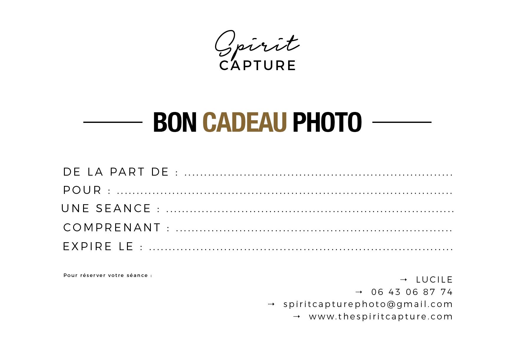 boncadeauphoto2018-2.jpg