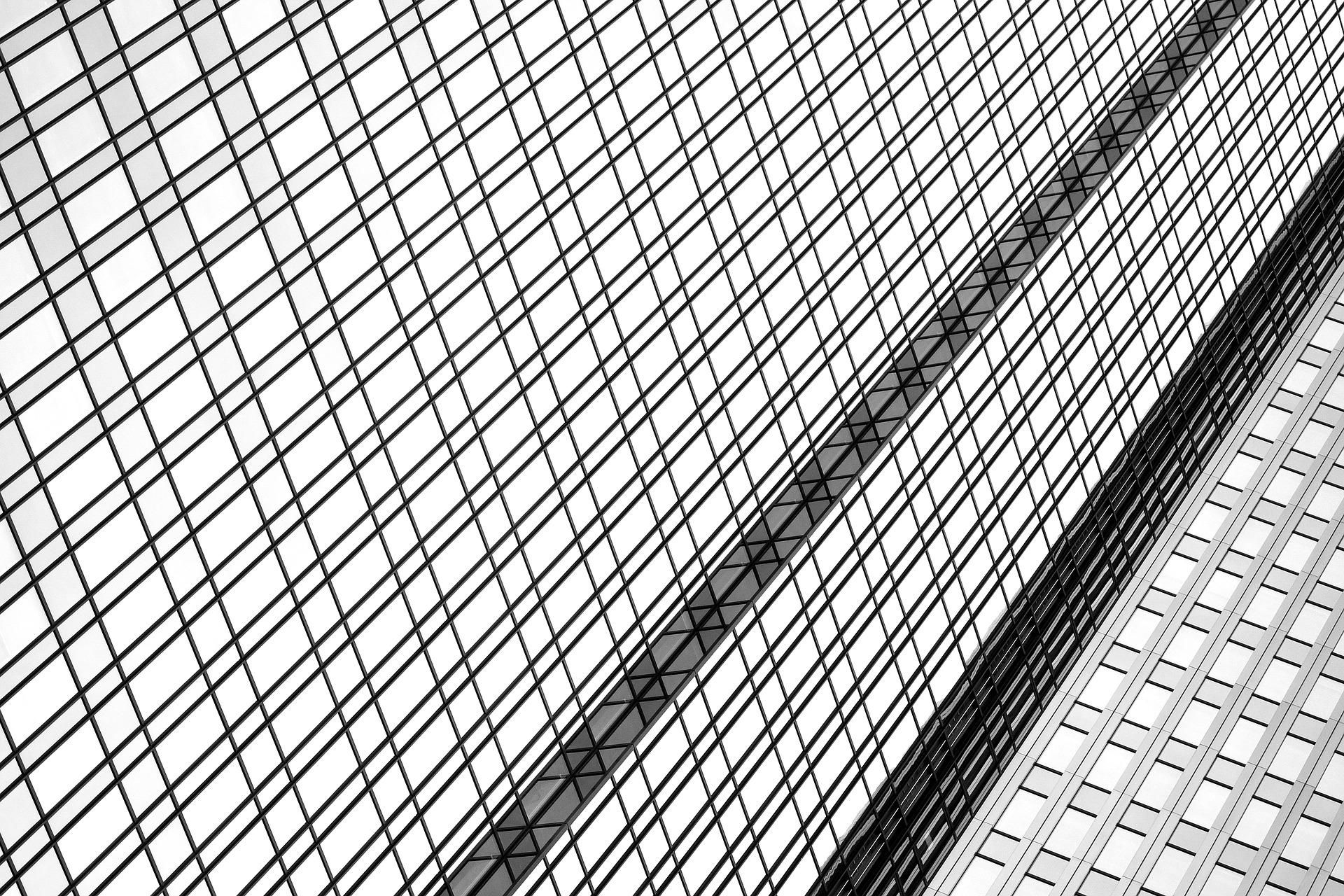 skyscraper-2203337_1920.jpg