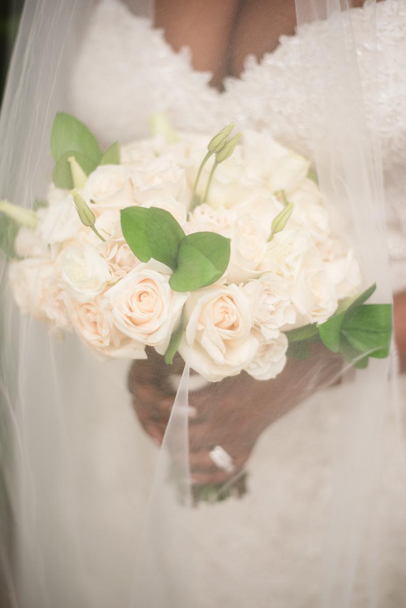 ourwedding-166.jpg