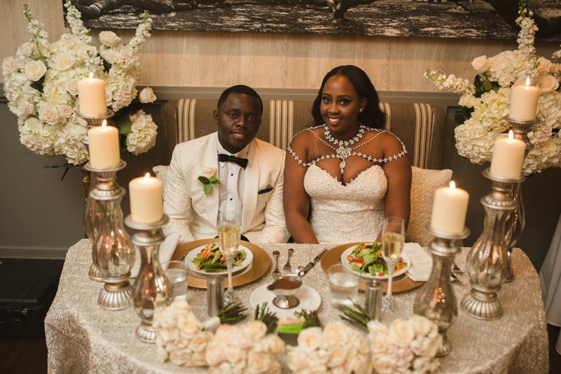 ourwedding-600.jpg