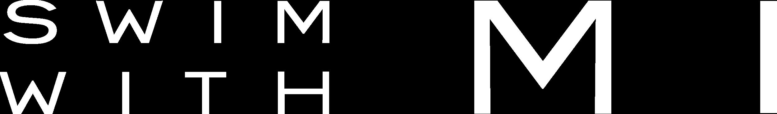 MI_Logo_Weiss.png