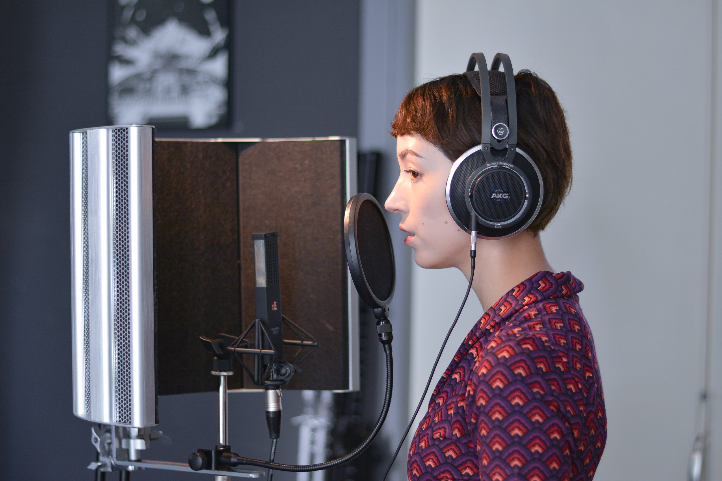 juliet-recording-smaller.jpg