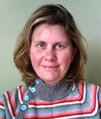 Sally Bonnell, Associate Osteopath