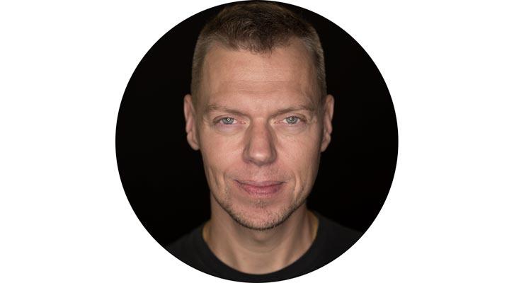 frederik-bisbjerg_headshot.jpg